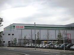 日本最大級の冷凍物流センターが完成