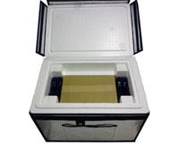 定温マルチBOX2