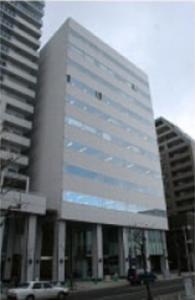 札幌第一センター