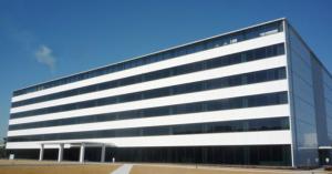東芝、京浜事業所に開発・海外支援拠点を開設