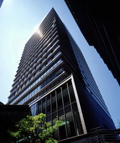 トランスコスモス、大阪市に中核コールセンター