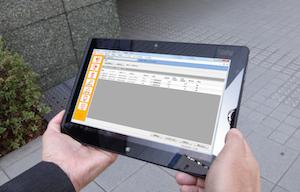 インフュージョン、小規模倉庫向け在庫管理システム発売