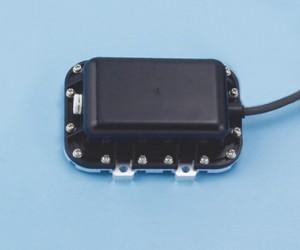 ヨコオ、0-100センチの物体を検知するレーダーを開発
