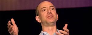 国際労組総連合、アマゾンの倉庫運営を厳しく非難