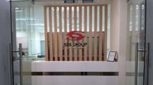 SBSHD、シンガポール現法が陸上輸送子会社を統合