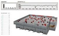 岡村製作所、自動倉庫型ピッキングシステムを発売05