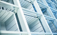 岡村製作所、自動倉庫型ピッキングシステムを発売06