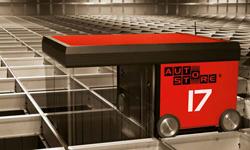 岡村製作所、自動倉庫型ピッキングシステムを発売08