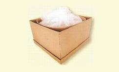 リコーロジ、「段ボールバルク包装」が適正包装賞受賞