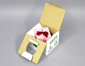 レンゴー、パッケージングコンテストで5作品入賞