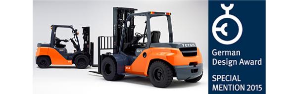 いすゞ、中型・大型トラックを一部改良し全国発売