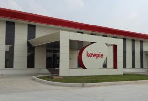 三菱商事、キユーピーインドネシアが調味料の出荷開始