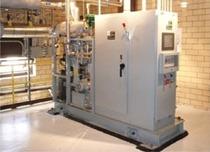 三井造船、米社製小型蒸気発電装置の販売を開始