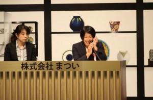佐川急便、電話応対コンクールで9年ぶり2回目の優勝