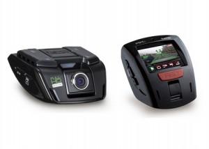 JAFMATE、安全運転支援機能付きドラレコを15日発売