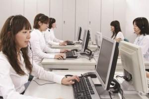 サトーHD、ラベルプリンタを24時間監視するサービス開始