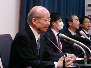 日本郵便、トールHD買収で売上2.5兆円、世界5位に