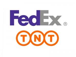 フェデックスがTNTに買収提案、取得額5700億円で合意
