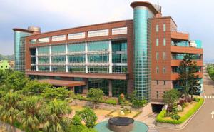 山九、台湾・昭安国際の物流子会社の株式7割取得