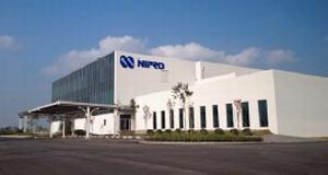 ニプロ、ベトナム医薬品工場が商業生産開始