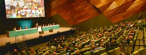 豪トールが株主総会、日本郵便の買収提案を承認