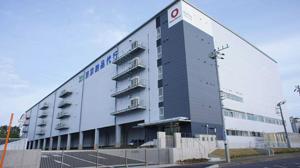 東京納品代行、成田地区で輸入アパレル物流拠点稼働