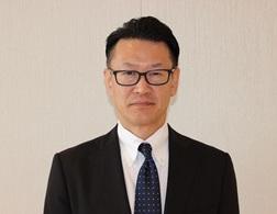 三井倉庫エクス、新社長にトヨタ出身・久保氏