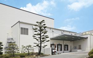 日清フーズ、神戸の冷凍食品工場が本格稼働