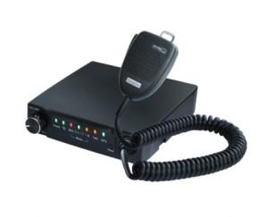 VISH、GPS位置情報対応の車載IP無線サービスを開始00
