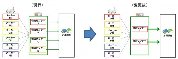 151113hokkaido-image