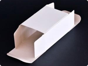 丸信、紙・化粧箱のネット印刷サイトを開設
