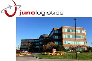 双日ロジ、米NVOCCを買収、自動車部品輸送に強み