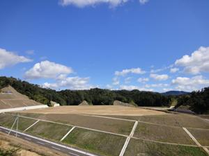 京都・韋城製作所、京丹後市の森本工業団地へ進出
