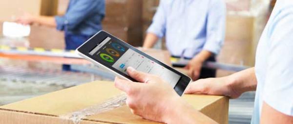 インフォア、実行系SCアプリのクラウド版を国内投入