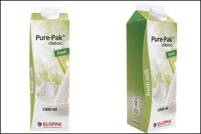 日本製紙、ノルウェー・エロパック社とライセンス契約