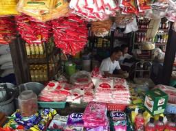 味の素、17年9月からミャンマーで調味料事業を再開