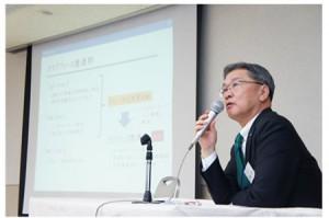 阪急阪神エクス、海外責任者集めグローバル戦略会議