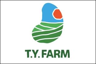 寺田倉庫、農業ユニット「ティーワイファーム」設立