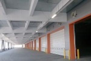 新柏倉庫、千葉県野田市に2600坪の新物流拠点12