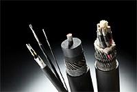 日立金属、鉄道用ケーブルの新製造ラインを導入1