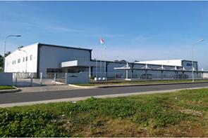 サトー、インドネシアでバーコードプリンタ用ラベルの新工場