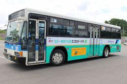 ヤマト・宮崎交通、宮崎県北地域で貨客混載を拡大