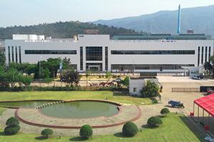 レンゴー、中国で錠剤容器用アルミ製品の新工場を増設1