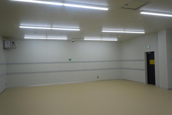 ヤマトロジ、京都に美術品保管用の収蔵拠点開設2