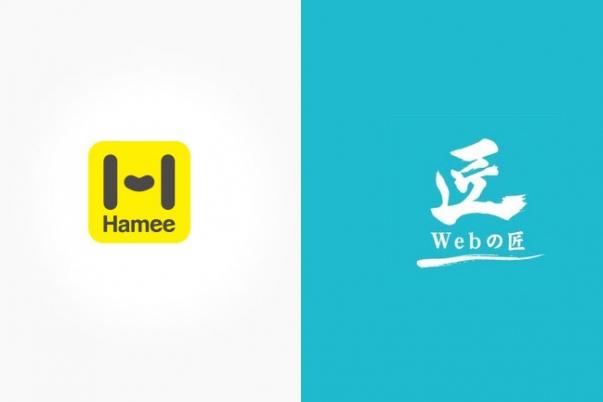 Hamee、ECサイト向け自動出荷指示の仕組み強化