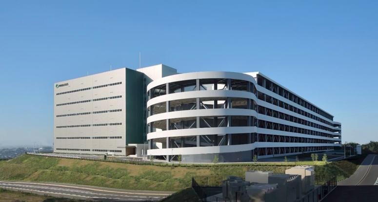ニトリ、大阪の3物流拠点を茨木市に集約統合