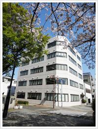 MCCトランス、カウンター業務を三菱倉庫へ委託