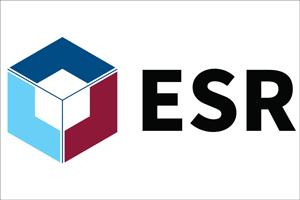 レッドウッドジャパン、「ESR」に社名変更2