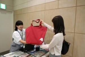 東急、たまプラ駅周辺施設でネット商品の受取り可能に