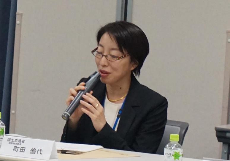 物流連、インドネシア・フィリピンの物流実態調査結果を報告2